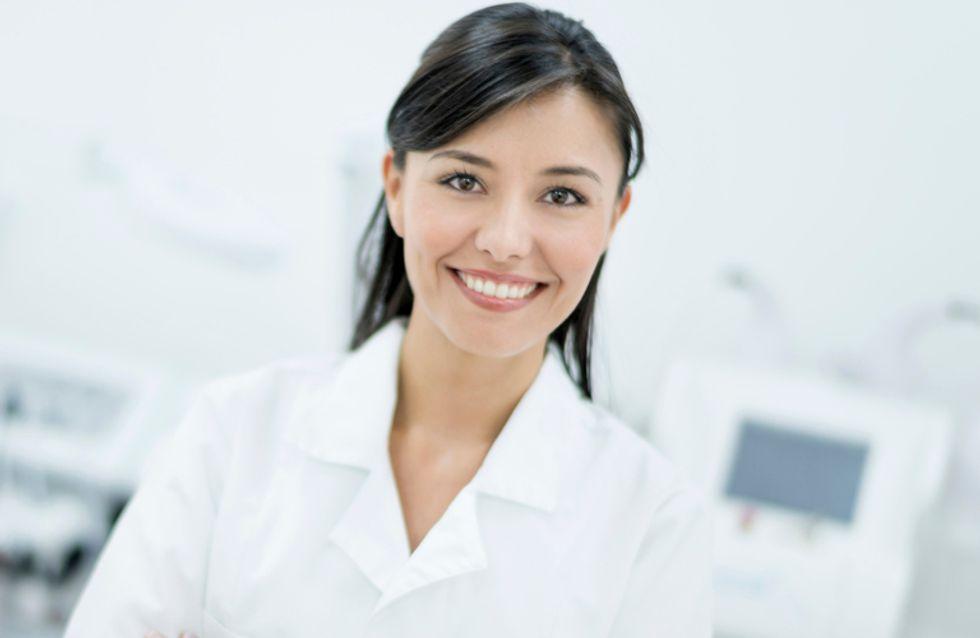 La tecnología al servicio de la belleza: ¿por qué es importante la investigación en la cosmética?