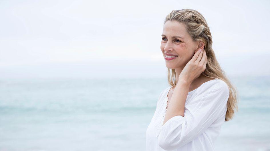 Test: ¿se mantendrá tu piel firme durante años?