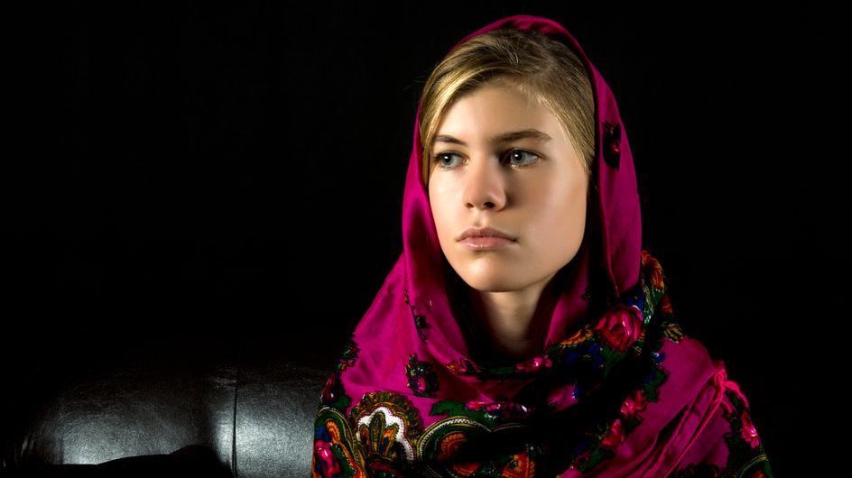 Les intolérables propos d'un mufti sur l'excision provoquent la colère des Russes