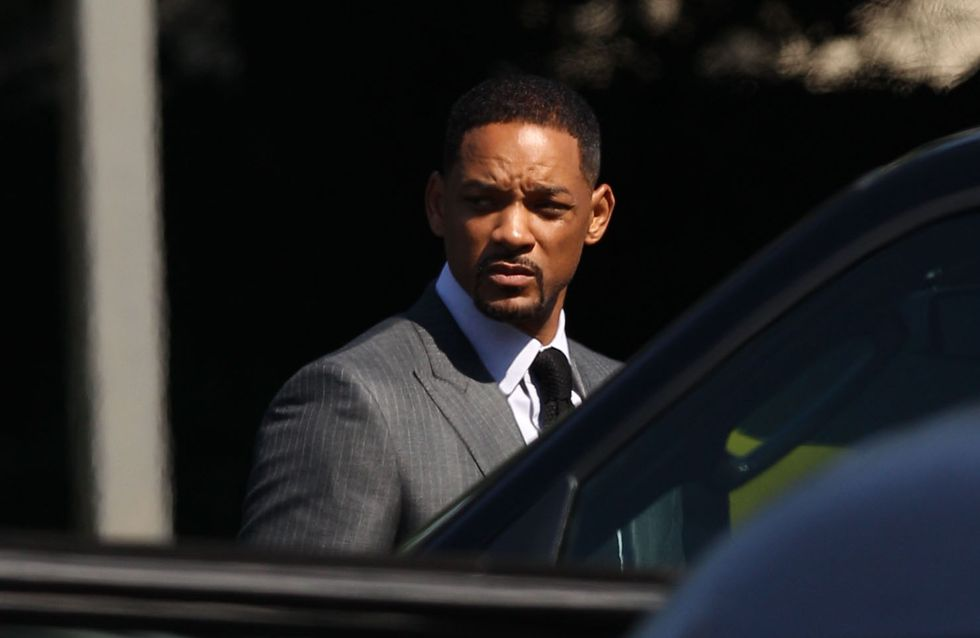 De cómo Will Smith pasó de estar endeudado a ser una estrella de Hollywood