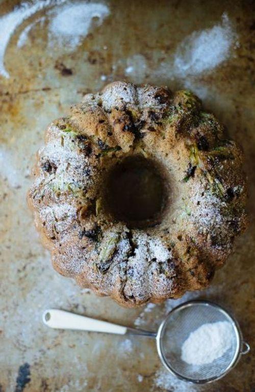 Glutenfrei Und Low Carb 3 Rezepte Fur Kuchen Ohne Mehl