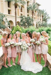 5 Dinge, an die ihr nach der Hochzeit unbedingt denken müsst