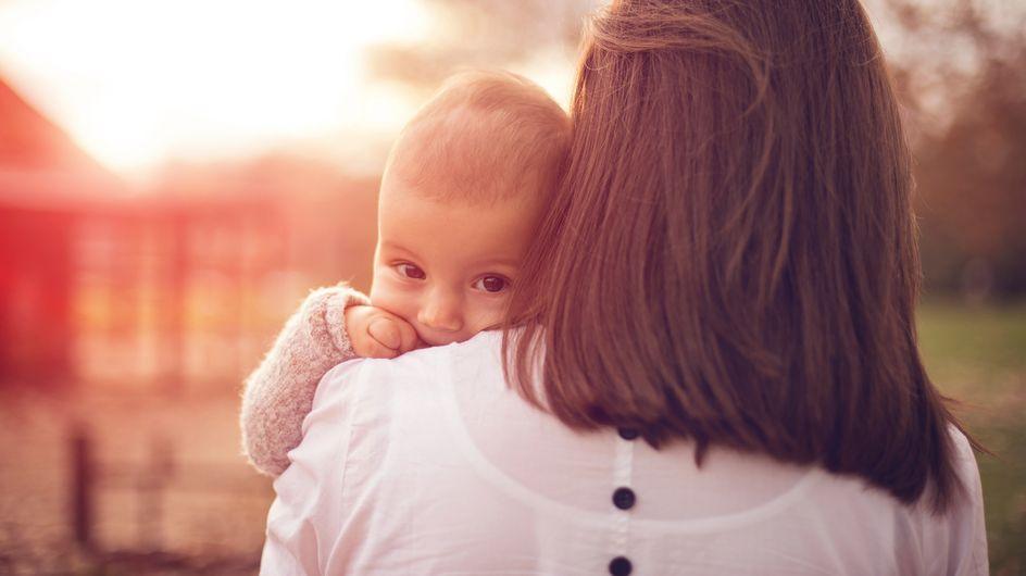 ¿Cómo fomentar el apego emocional en la familia?