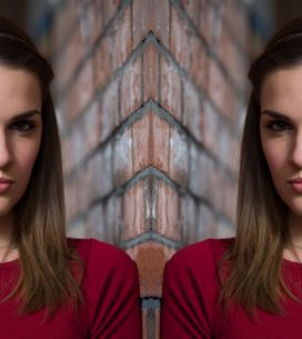 Hollyoaks 08/9 - Sienna Reveals That She Was Prepared To Help Patrick Die