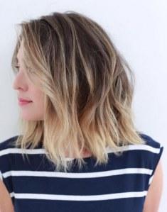 Ecaille-Hair