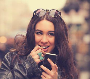 Belleza en tu smartphone: las 7 mejores apps beauty para tu móvil