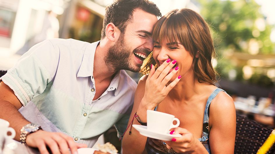Como evitar falar sobre política em um encontro amoroso