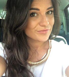 Elle partage des photos de son psoriasis pour en finir avec les préjugés
