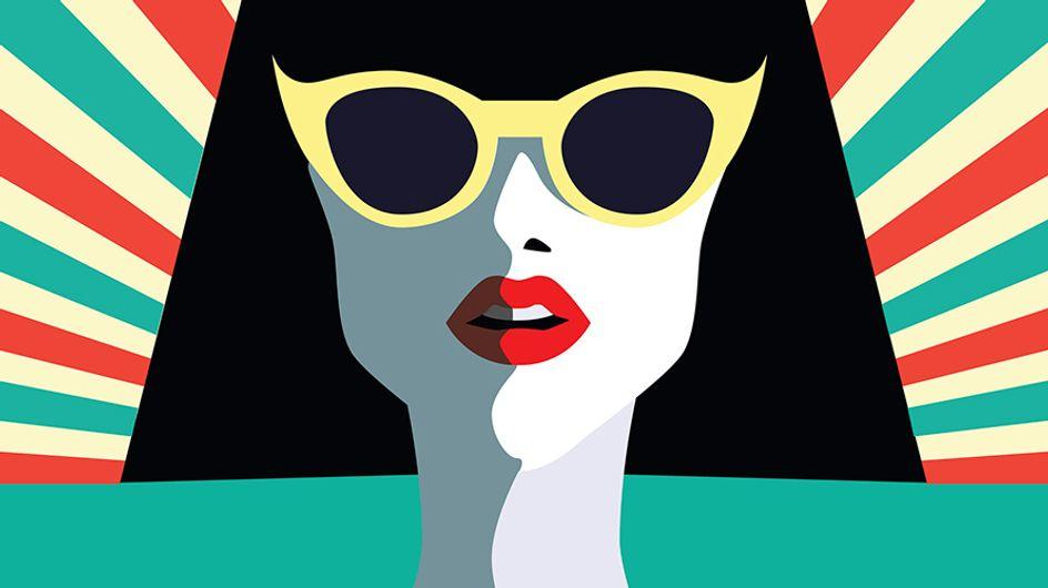 Gosta de exclusividade? Então conheça 12 modelos de óculos de sol luxuosos