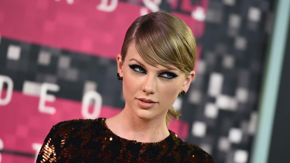 El juicio que hizo imposible la aparición de Taylor Swift en los VMA