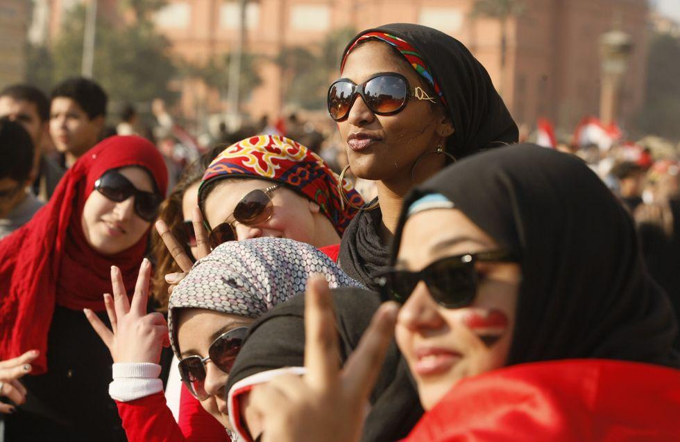 L'Egypte veut en finir avec l'excision