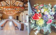 Heiraten leicht gemacht: Diese 5 genialen Hochzeits-Apps sollte jede Braut kenne