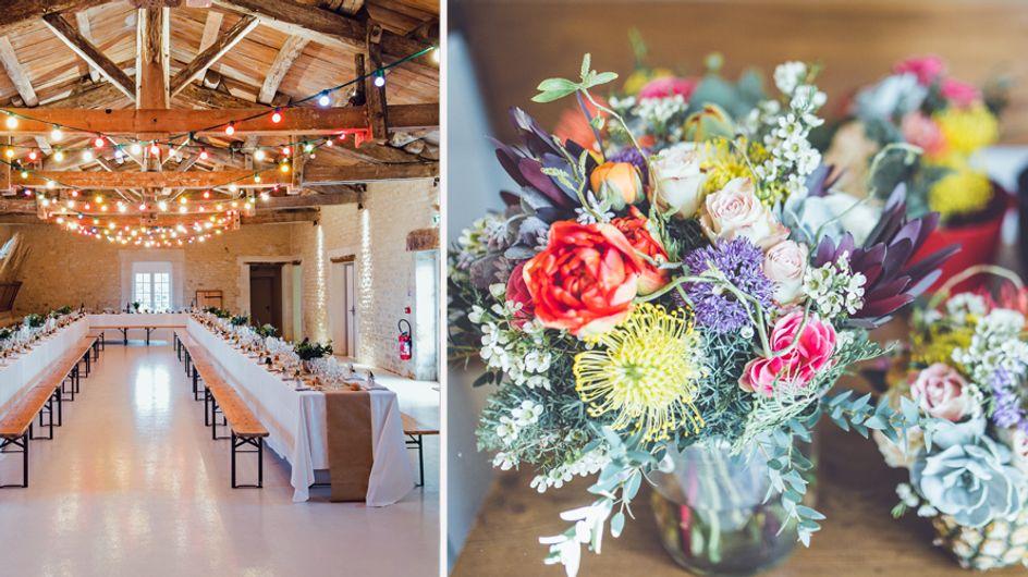 Heiraten leicht gemacht: Diese 5 genialen Hochzeits-Apps sollte jede Braut kennen!