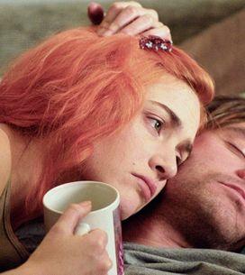 Test: ¿te está engañando tu pareja?