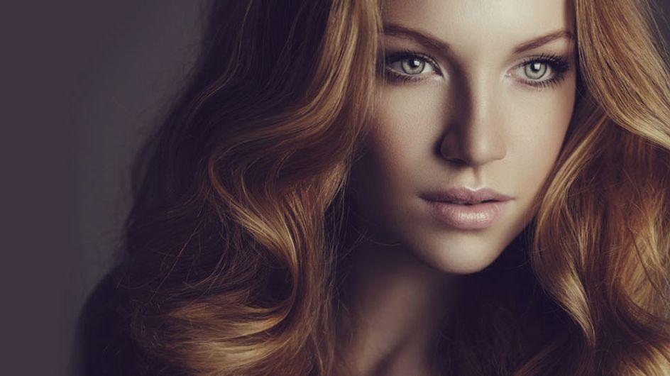 Mitos sobre la caída del cabello: ¿qué es cierto y qué no lo es?