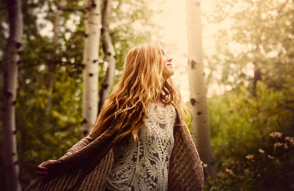11 claves para hacer un detox emocional y físico de cara al otoño