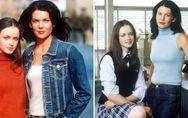 Für alle Neulinge: 6 Dinge, die du unbedingt über 'Gilmore Girls' wissen musst
