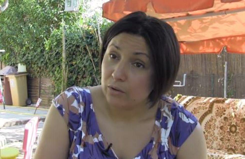 La maman d'un enfant autiste humiliée lors d'un vol easyJet