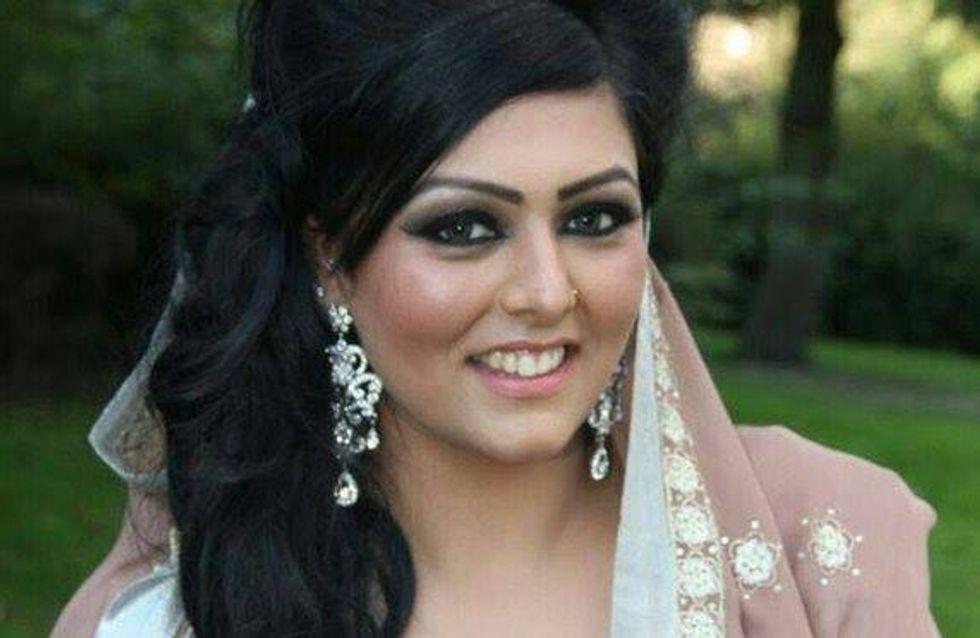 Indignation après le meurtre d'une jeune mariée par sa famille au Pakistan