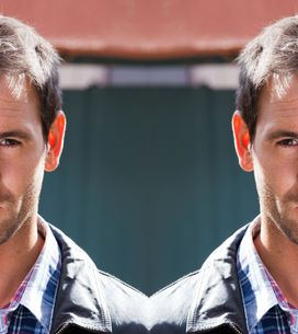Hollyoaks 15/9 - Joe Must Choose Between Mercedes And Joanne