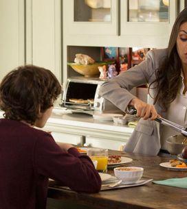 7 dicas para conciliar trabalho e família sem estresse