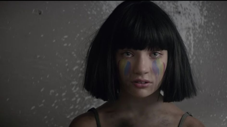 Sia's New Music Video Is A Tribute To The Victims Of The Orlando Massacre