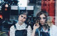 Drama Queen & BFFs: Warum Freundschaften unter Frauen oft so kompliziert sin
