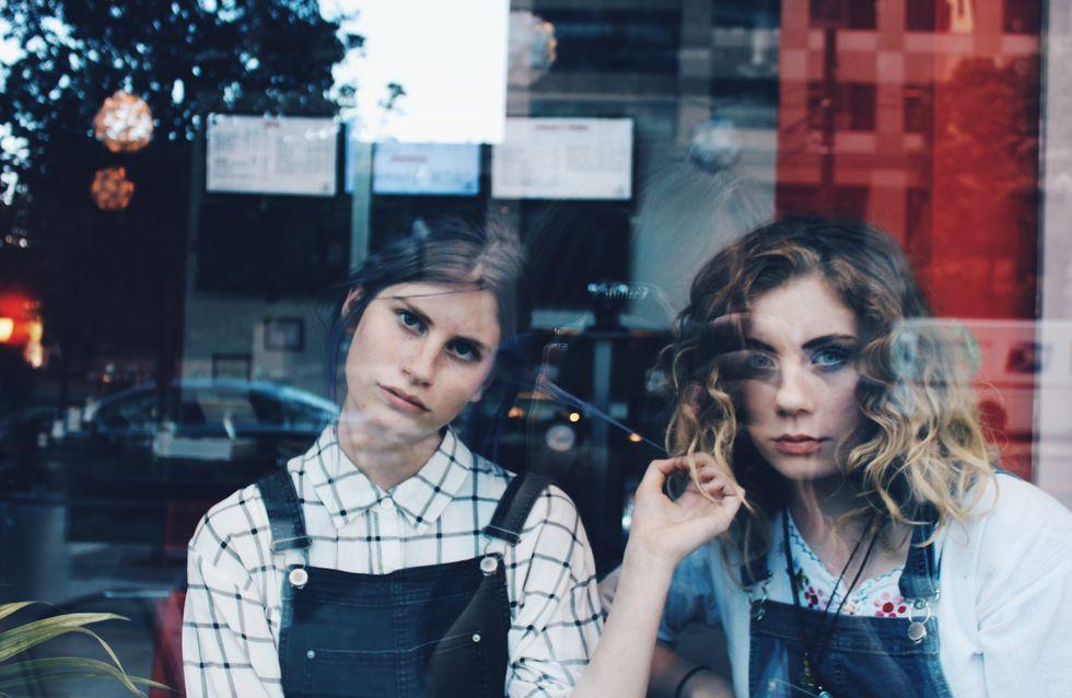 Drama Queen & BFFs: Warum Freundschaften unter Frauen oft so kompliziert sind