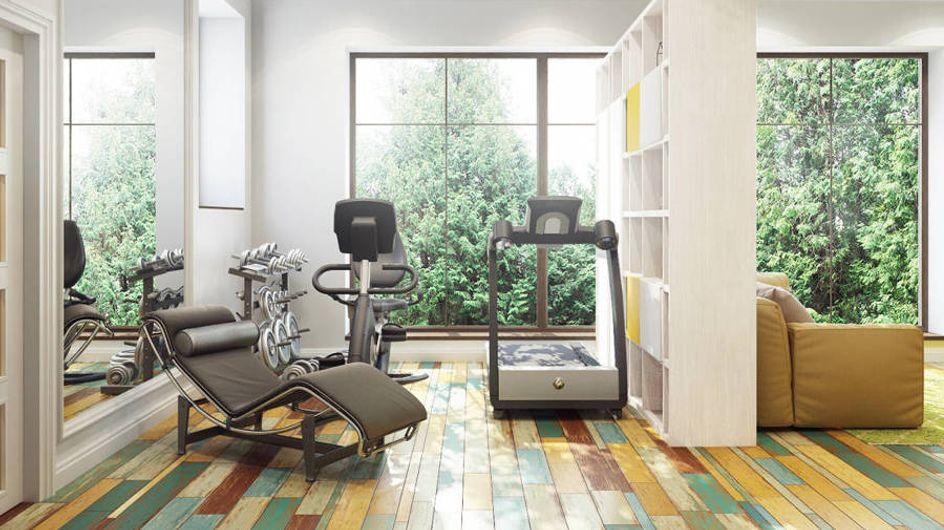 ¡Curso nuevo, vida nueva! 10 propósitos decorativos para renovar tu casa (cuerpo y mente) en septiembre