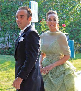 La boda de Rocío y Fidel: invitados, vestido y polémicas