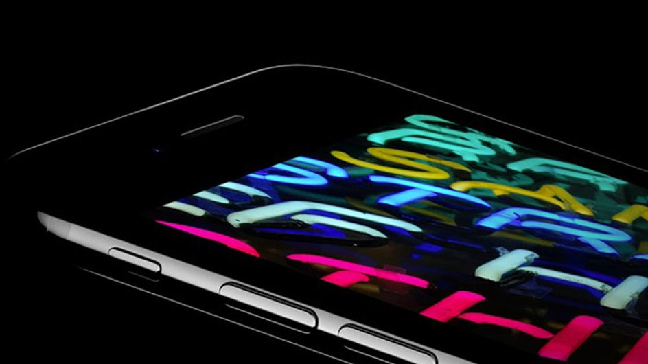Manual del iPhone 7 para Apple adictos