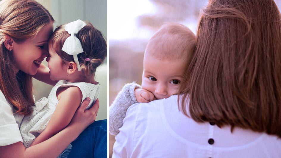 Das Geheimnis um den Mutterinstinkt: Wie entsteht eigentlich mütterliche Fürsorge?