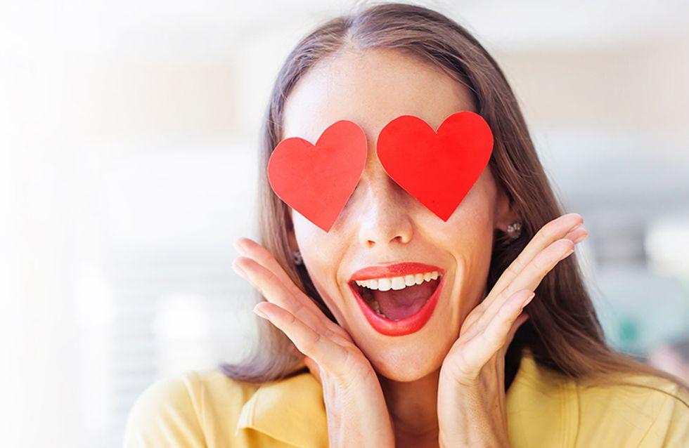 29 pensamentos que passam pela sua cabeça quando você tem um novo crush