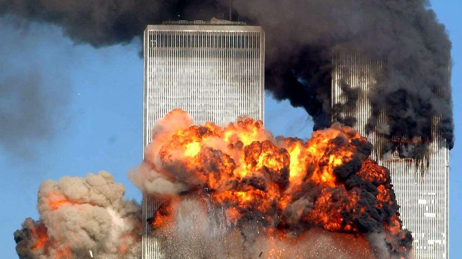 Attentats du 11 septembre : Pourquoi cette publicité irrespectueuse fait-elle scandale aux Etats-Unis ? (Vidéo)