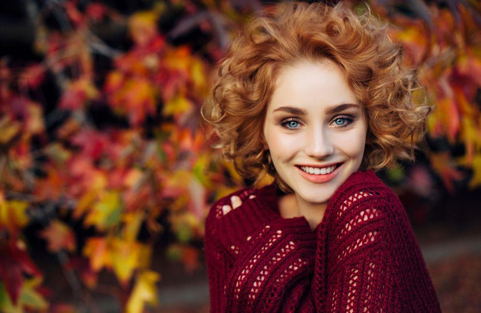 Trucos anti caída para el otoño