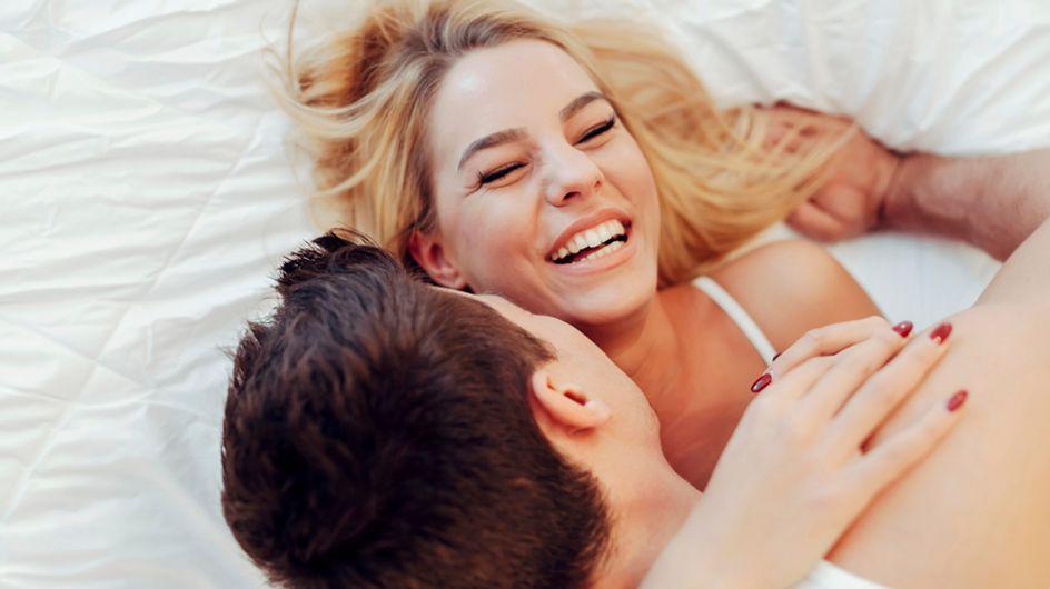 20 lubricantes sexuales con sabores sorprendentes: ¿te atreves a probarlos?
