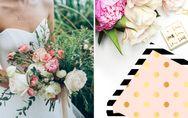 Kreative Hochzeitseinladungen: Die schönsten Ideen für euren großen Tag