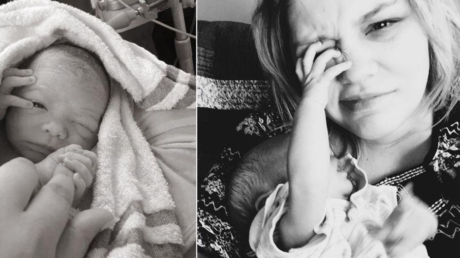 Jetzt mal ehrlich: 20 Dinge, die jede Mama nach der Geburt erwarten