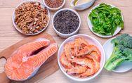 Omega 3: 7 benefici per curare acne, colesterolo, memoria e articolazioni
