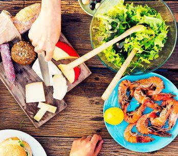Dieta proteica, ¿en qué consiste y cuáles son sus riesgos?