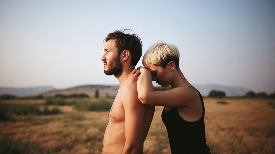 Jetzt ist es amtlich: Das ist der perfekte Altersunterschied in Beziehungen