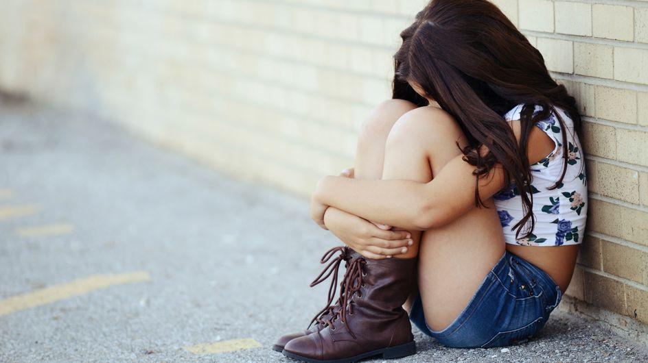 Aux Etats-Unis, de plus en plus d'adolescentes contraintes de se prostituer pour survivre