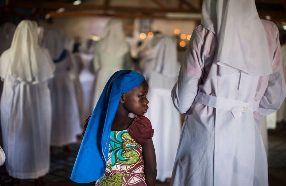 Au Kenya, un violeur de petites filles écope d'une peine extraordinaire de 100 ans de prison