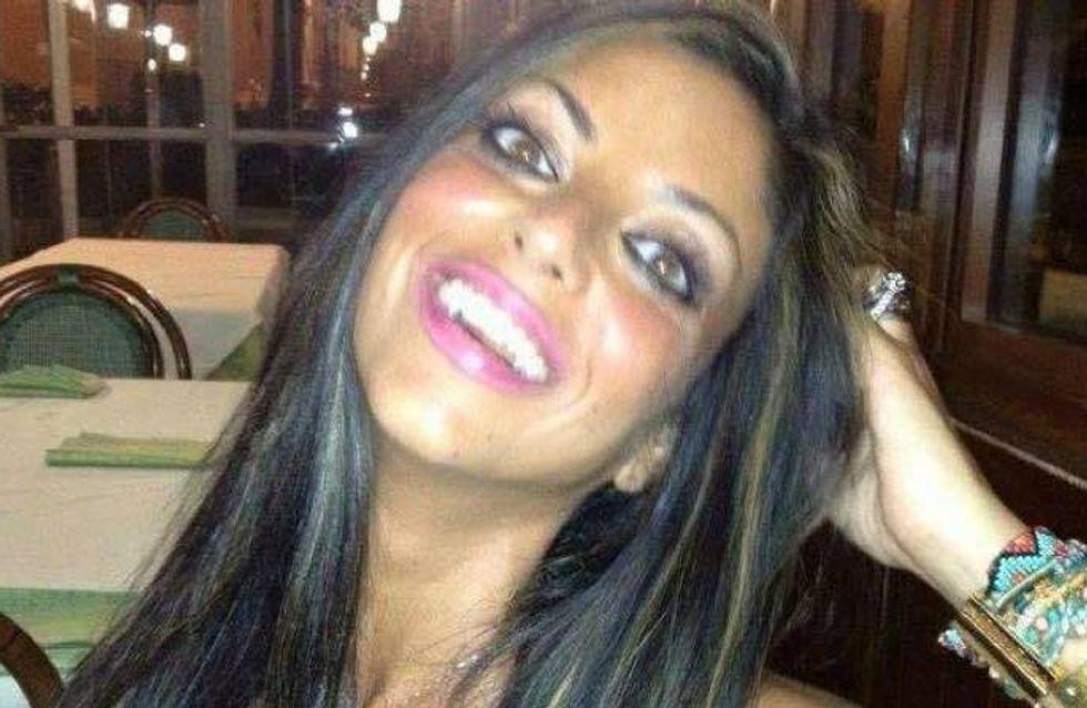 Émotion après le suicide d'une jeune Italienne à cause d'une sex-tape devenue virale