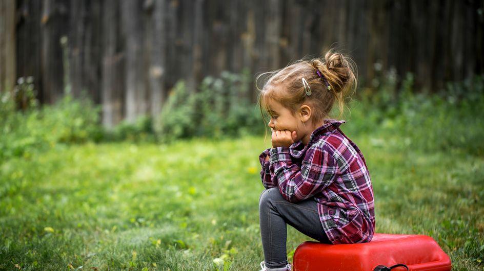 La llegada de un nuevo hermanito: 10 consejos de experto para hacer frente a los celos infantiles