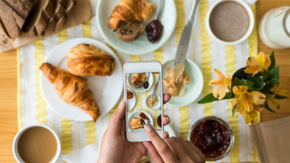 Canal Cocina premia a los mejores Blogueros Cocineros, ¡descúbrelos!