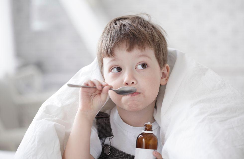 Los primeros días de guarde: ¿cuáles son las enfermedades más frecuentes y cómo actuar frente a ellas?