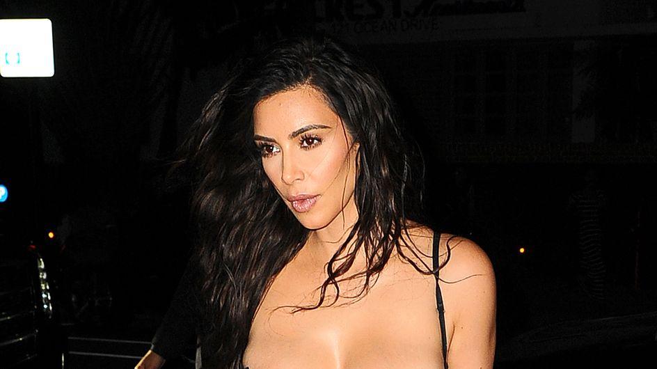 Así es el ático neoyorquino a 10.000 euros la noche de Kim Kardashian