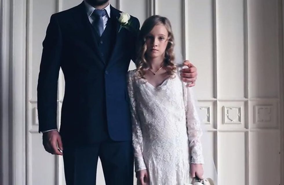 La Nouvelle-Zélande criminalise enfin les mariages forcés