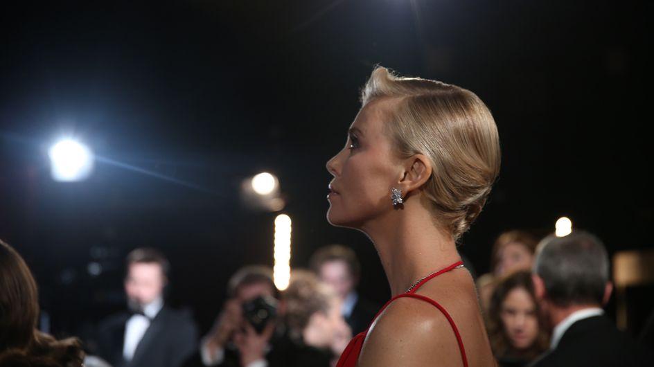 Las mujeres de Hollywood, en contra de las alfombras rojas